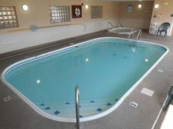 GuestHouse Inn & Suites Miles City