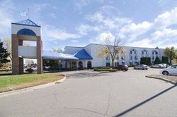 Americas Best Value Inn & Suites-Shakopee/Minneapolis