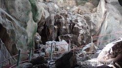 Bo Ya Cave