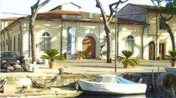 Museo Della Marineria Alberto Gianni