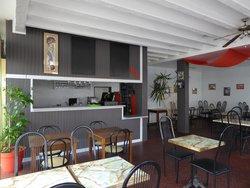 KL Restaurant
