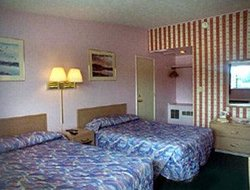 Relax Inn- Springfield
