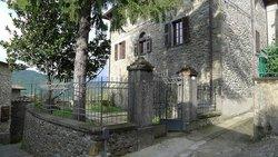 Palace Villa Marzia