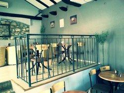 Caffe Bar Baboo