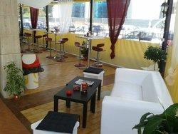 Caffetteria Nucci