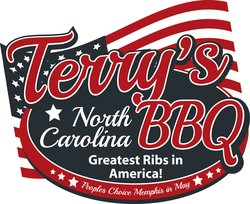 Terry's North Carolina Barbecue & Ribs