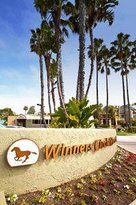 Winners Circle Resort