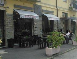 Monilo Cafe