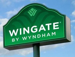 Wingate by Wyndham High Point
