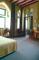 Poortackere Monasterium Hotel