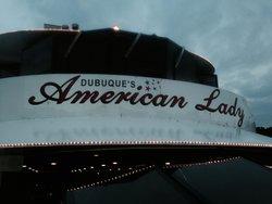 American Lady Cruises
