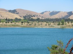 Quarry Lakes Regional Recreation Area