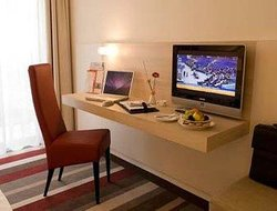 Ramada Hotel Bad Soden