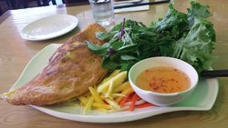 Papaya Vietnamese Cafe