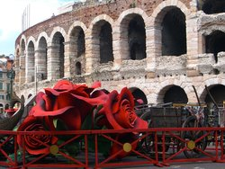 Guide Verona - Tours