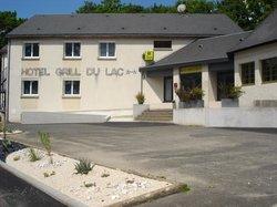 Hotel Grill Du Lac