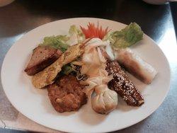 Thai Tham