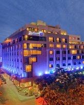 Radisson Blu Martinez Hotel, Beirut