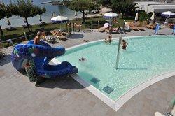 Park Hotel Du Lac