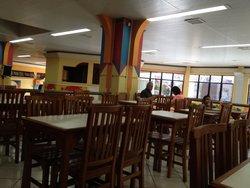 Restaurante Minas De Ouro