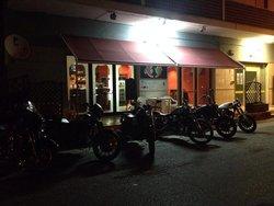 Guindillas Pub