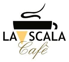 La Scala | Ristorazione Ovunque