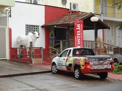 Restaurante Costelao