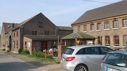 Stautenhof