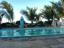 Hotel Donana