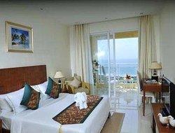 Ramada Hotel&Suites Boao