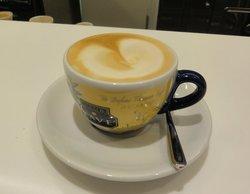 Caffe Miró