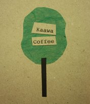 Kaawa Coffee