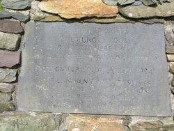 Famine Walk Memorial