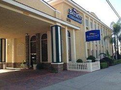 Baymont Inn & Suites By Wyndham