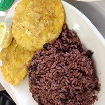 El Rinconcito El Chele Restaurant