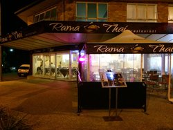 Rama 5