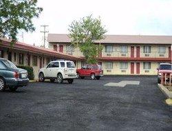 科爾特斯 CO 騎士飯店
