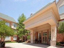 Hawthorn Suites by Wyndham Dallas Park Central