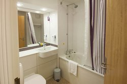 Premier Inn London Chingford Hotel