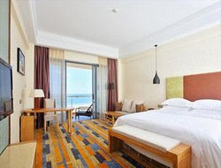 Days Hotel Suites Yangjiang