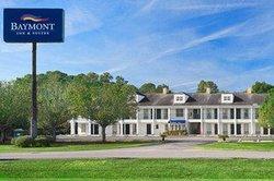 Baymont Inn & Suites Brunswick