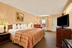 Baymont Inn & Suites Easley/Greenville