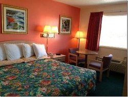 Days Inn Chincoteague Island
