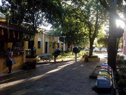 Emcetur Mercado