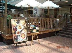 Nature Trail Café