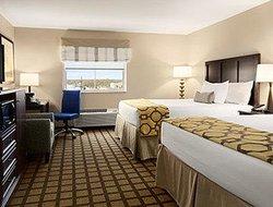 Baymont Inn & Suites San Angelo