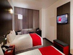 Ramada Encore Hotel Queretaro