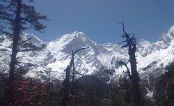 Himalaya Guide Nepal