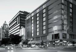 Twelve & K Hotel Washington DC