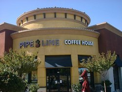 Pipeline Coffee House